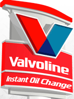 Valvoline Instant Oil Change promo code