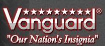 Vanguard promo code