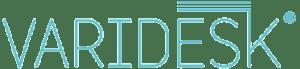 VARIDESK promo code