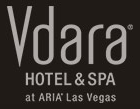 Vdara free shipping coupons