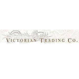 Victorian Trading Co free shipping coupons