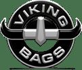 Viking Bags Coupon