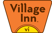 Village Inn free shipping coupons