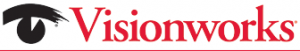 Visionworks free shipping coupons