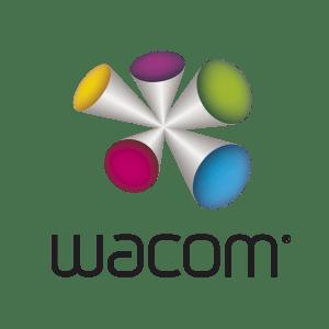 Wacom student discount