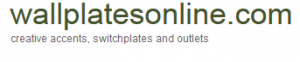 Wallplatesonline.com Promo Codes