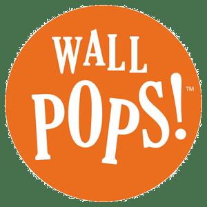 WallPops Promo Codes