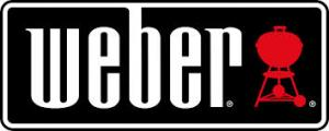 Weber free shipping coupons