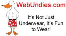 WebUndies free shipping coupons