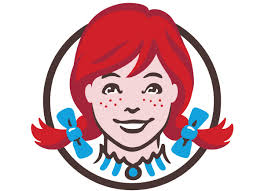 Wendy's free shipping coupons