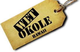 Wet Okole Coupon