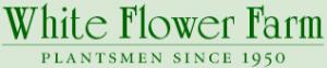 White Flower Farm promo code