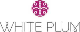 White Plum free shipping coupons