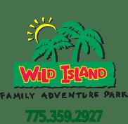 Wild Island Promo Codes