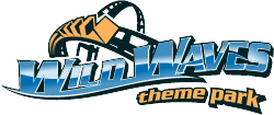 Wild Waves free shipping coupons