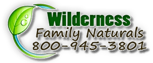 50 Off Wilderness Family Naturals Coupon Coupon Code For Feb 2019
