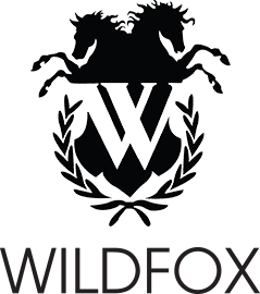 Wildfox free shipping coupons