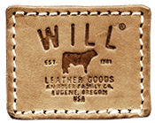 Will Leather Goods Coupons