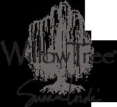 Willow Tree promo code