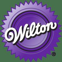 Wilton promo code