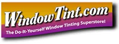 WindowTint.com Promo Codes