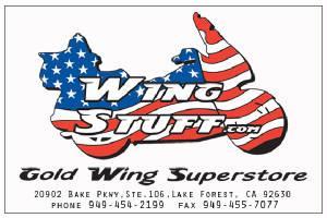 Wing Stuff Promo Codes