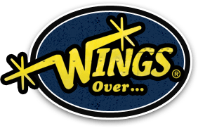 Wings Over Chapel Hill Promo Codes