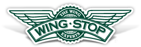 WingStop free shipping coupons