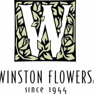 Winston Flowers free shipping coupons