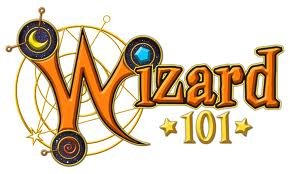 Wizard101 promo code