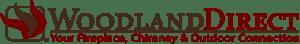 Woodland Direct promo code