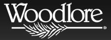 Woodlore Coupons