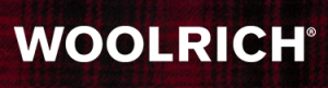 Woolrich free shipping coupons