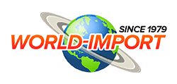 World-Import