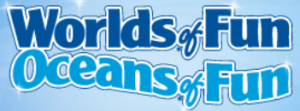Worlds of Fun student discount