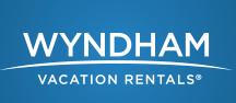 Wyndham Vacation Rentals Promo Code