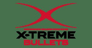 X-Treme Bullets Promo Codes