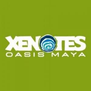 Xenotes Oasis Maya Promo Codes