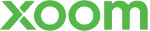 Xoom Promo Codes