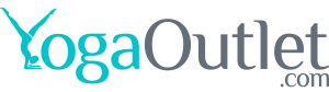 YogaOutlet.com free shipping coupons