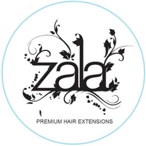 ZALA Hair Extensions Promo Codes