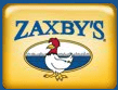 Zaxby's free shipping coupons