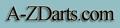 A-z Darts Promo Codes