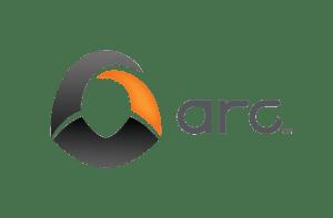 Arc Games Promo Codes