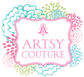 Discount Codes for Artsy Couture