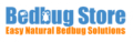 Bed Bug Store Promo Codes