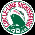 Circle Line promo code