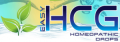 Easy HCG Promo Codes