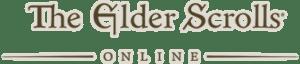 Elder Scrolls Online promo code