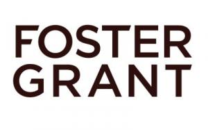 Foster Grant printable coupon code